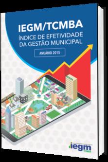 http://www.trescriativos.com/wp-content/uploads/2018/10/livros-1-B-222x333.png