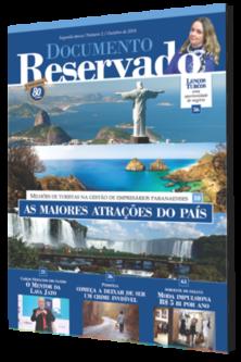 http://www.trescriativos.com/wp-content/uploads/2018/10/livros-3-B-222x333.png