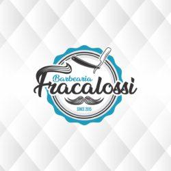 http://www.trescriativos.com/wp-content/uploads/2018/11/Barbearia-250x250.jpg