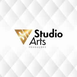 http://www.trescriativos.com/wp-content/uploads/2018/11/studio-250x250.jpg