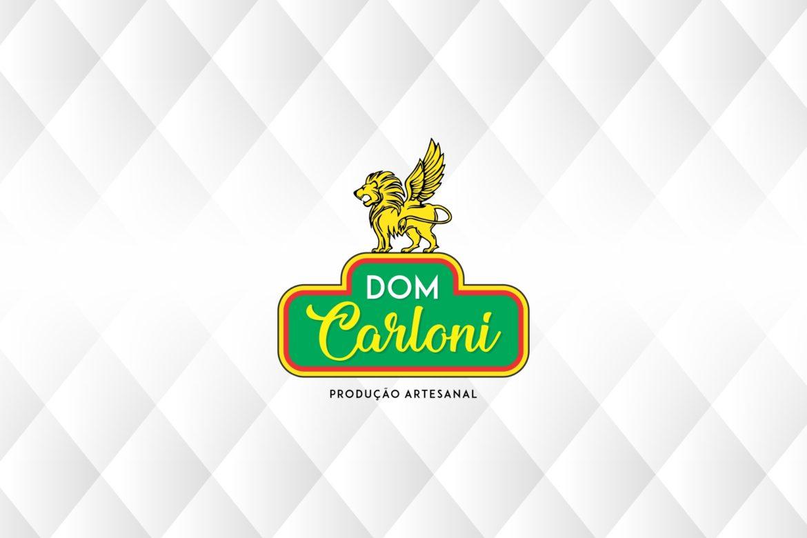 carloni