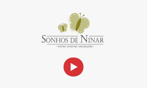 http://www.trescriativos.com/wp-content/uploads/2018/12/sonho-1-500x300.jpg