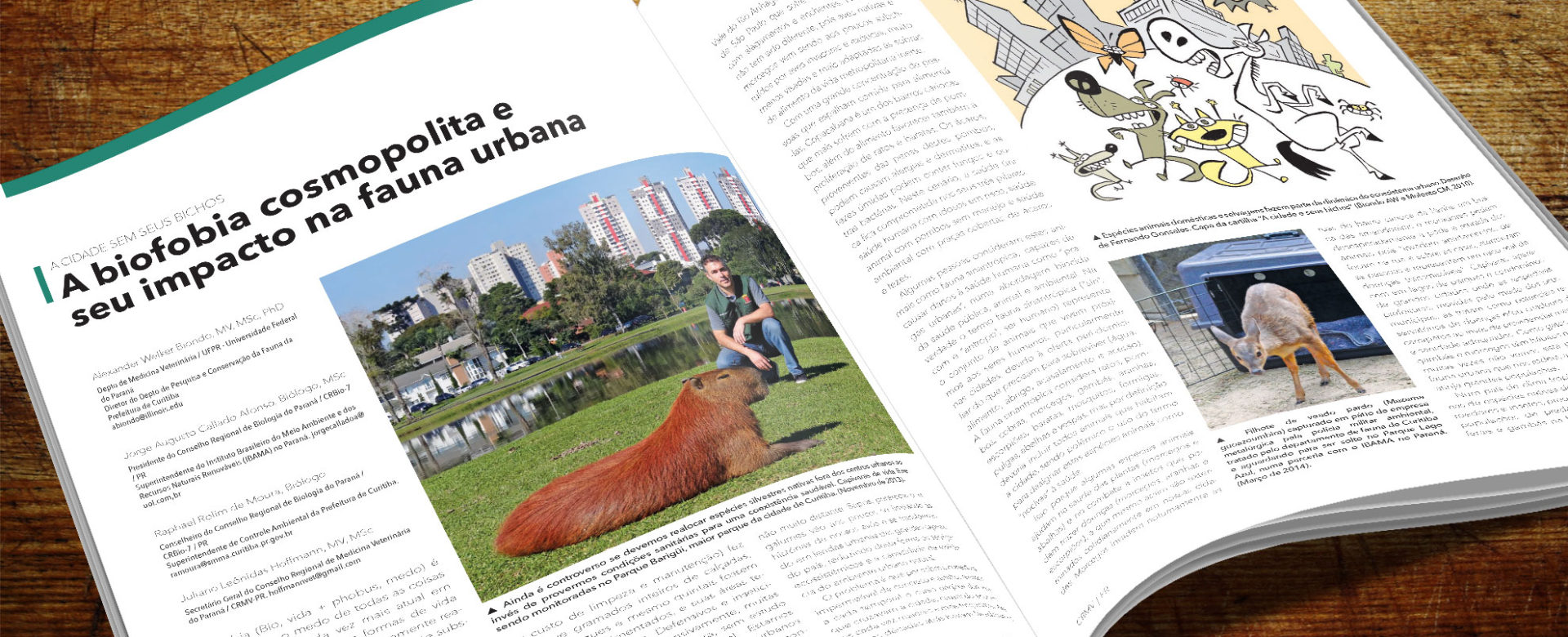 revista-veterinaria-4