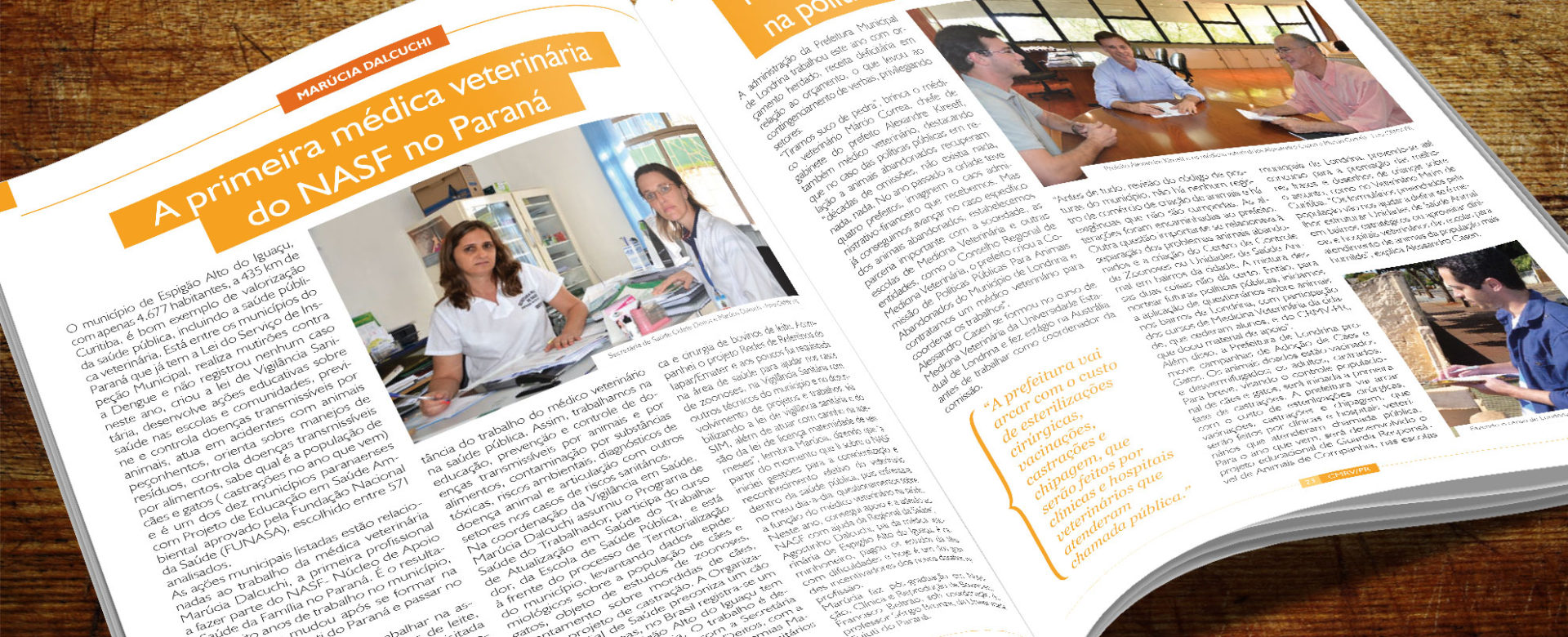 revista-veterinaria-5